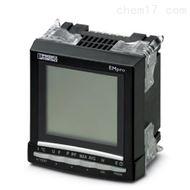菲尼克斯测量模块EEM-MA600-24DC - 2902352