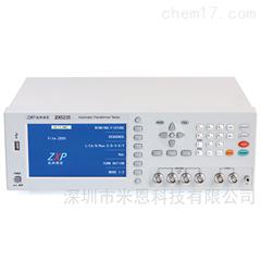 ZX5235/ZX5235A致新精密ZX5235 系列变压器综合测试仪