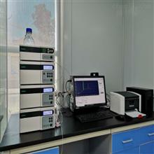 检测邻苯二甲酸盐仪机器