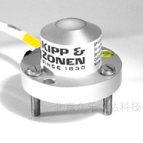Kipp 和 Zonen SP LITE2 日射强度计