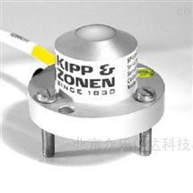 Kipp 和 Zonen SP LITE2 日射強度計
