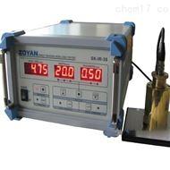 硅钢片铁损测试仪IR-3S