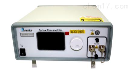 C波段和扩展C波段DWDM掺铒光纤放大器