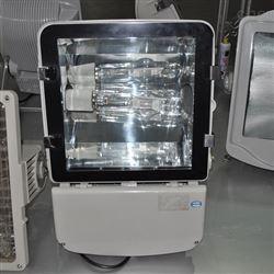 浙江海洋王NTC9230高效中功率投光灯
