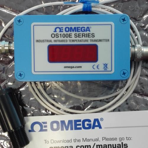 美国OMEGA传感器