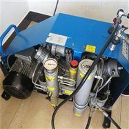 mch13科尔奇MCH13/ET STD空气呼吸器充气泵