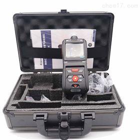 手持式五合一气体检测仪