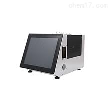 DSC-500Q差示扫描量热仪