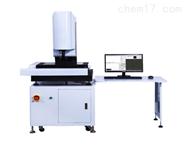 自动影像测量仪量仪