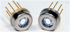 MEMS靜電微鏡TM10和TM2520