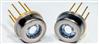 MEMS静电微镜TM10和TM2520