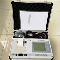抗干扰型有载分接开关综合测试仪