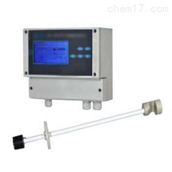 TX-EMC1000盐酸浓度测试仪