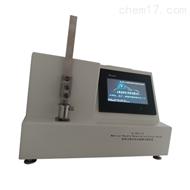 CL15811-D医用注射针针尖刺穿力测试仪