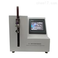 DL-D断裂力和连接牢固度测试仪厂家