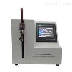 LG2024-D针灸针牢固度测试仪厂家