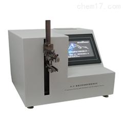 LG18671-D采血针牢固度测试仪厂家