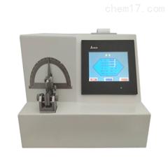 CZ18671-D采血针管韧性测试仪厂家