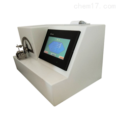 RX2006-D留置针韧性测试仪厂家
