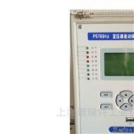 SEL微机保护装置0351a0032苏州代理现货