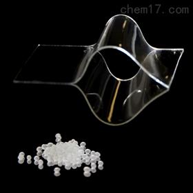 Flexdym roll热塑性弹性体Flexdym材料