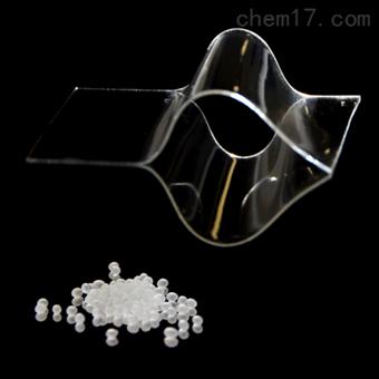 热塑性弹性体Flexdym材料