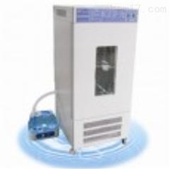 LHS-150E恒温恒湿箱厂家