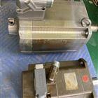 西门子S120报F07900伺服控制器十年修复技术