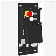 MGB-L0B-EIA-R-136553EUCHNER安全锁