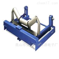 ACX定量给料机 配料皮带秤 高精度电子皮带称