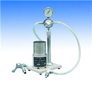 SSH-1濕篩儀