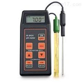 ZRX-17095便携式酸度计