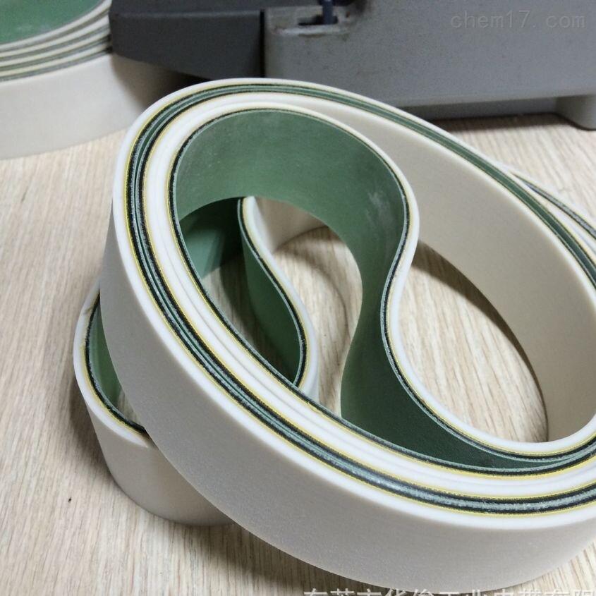工业皮带用RTV硅胶