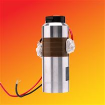 HCSONIC超声波焊接换能器