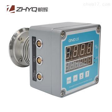 GND15在线浓度传感器