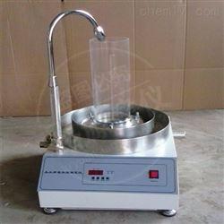 土工布透水性测定仪简介