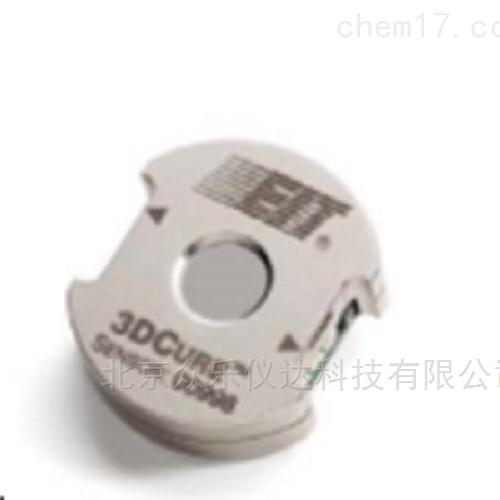 EIT 品牌三维紫外光固化应用的多维测量系统