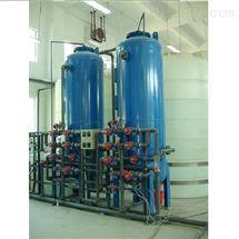 广东混床设备厂家,水处理混床设备