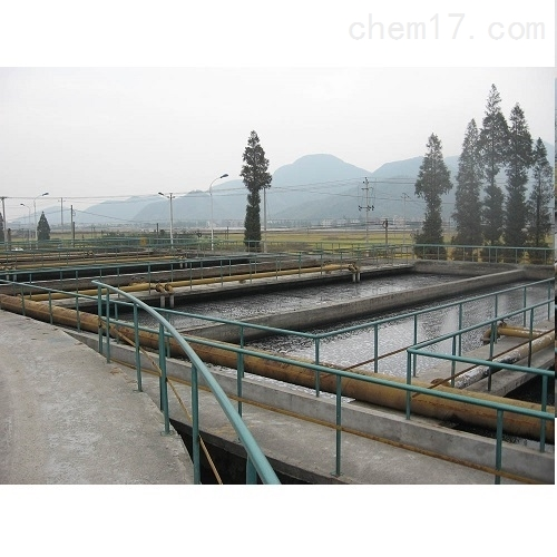 一体化医院污水废水处理设备工程