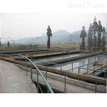 深圳承包污水工程,工业污水处理工程