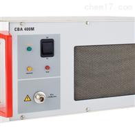Teseq特测CBA 400M-110宽带放大器
