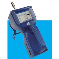 HS5933A环境振级分析仪