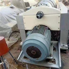 上海瑞威现货低价出售二手650X2800卧螺离心机