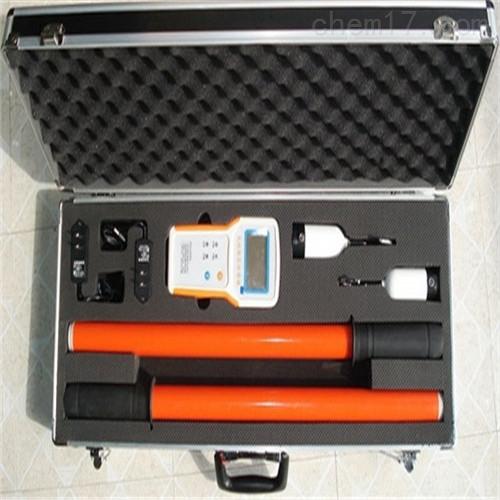 WHX-II高压语音核相仪