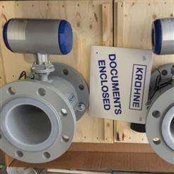 OPTISENS PH 8100德国科隆KROHNE pH传感器现货直销