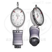 647M-112气雾罐瓶口深度测量卡规