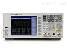 N9320B频谱分析仪美国安捷伦Agilent
