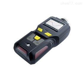 手持式丁酮气体检测仪