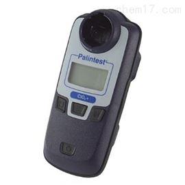 PTH 046CN二氧化氯浓度测定仪