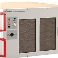 TESEQ特测CBA400M-260 A类宽带放大器